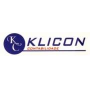 KLICON CONTABILIDADE